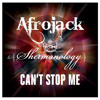 Download Can't Stop Me (feat. Shermanology) Mp3