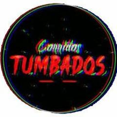 DJ LUNATICO-NATANAEL CANO Y OTROS CORRIDOS TUMBADOS MAYO 2021 MIX