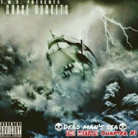 Funk By. Riko El Diesel Ft. Chase Duckets ( Prod. By. Ron Supreme & Ghoul )