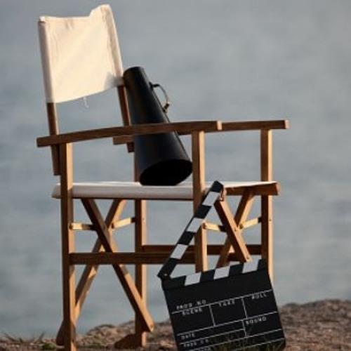 Musik für Film/Bild I