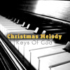 Auld Lang Syne (Instrumental Piano)