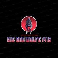 Freestyle 5 - Big Bad Wolfe