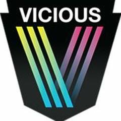 """Avicii - Round N' Round (FGW """"Rockers"""" Remix)"""