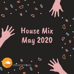 02-05-20 House mix