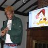 Download Bravoo HunnidZ - The Way That I Rap [ Prod By. Sammyboy ] Mp3