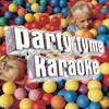 Twinkle Twinkle Little Star (Made Popular By Children's Music) [Karaoke Version]