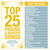 Hallelujah (Your Love Is Amazing) (Top 25 Praise Songs 2007 Album Version)