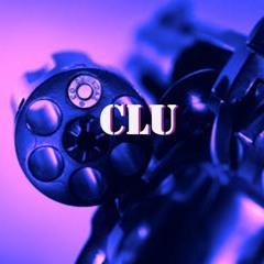 Clu - Feel the Bass (Prod. BJBeats)