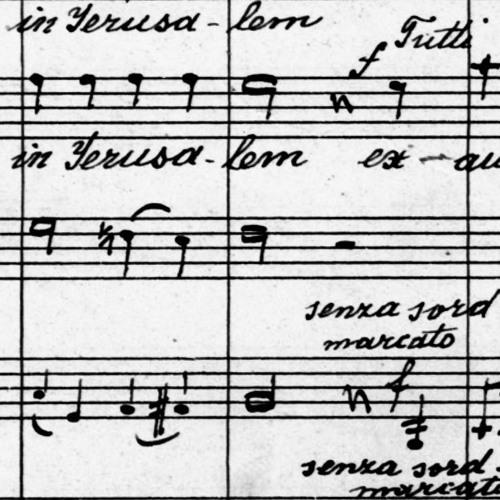 Konzert 9. November // Teil 1 // Die Klaviersonate