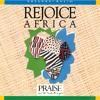 Jabulani Africa (Rejoice Africa)