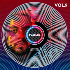 Dan Ros - PUZZLED RADIO Vol.9