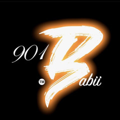 No limit jae ft 901 babii- Hunnit