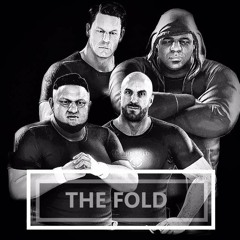 Welcome To The Fold