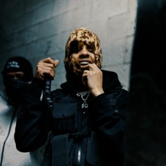 Pooh Shiesty G Herbo Switch It Up REMIX/FREESTYLE