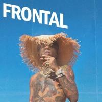 Frontal - Rae Sremmurd Type Beat | FREE Download >>