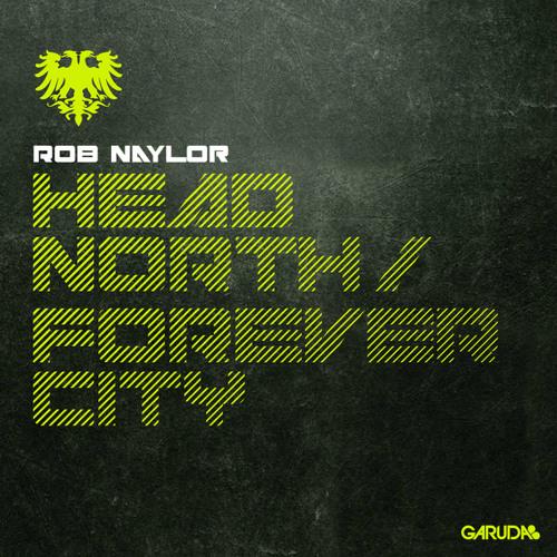 Head North (Original Mix)