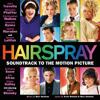 "Big Blonde And Beautiful (Reprise) (""Hairspray"")"