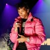 Lil Baby - Going Hard(prod. Section 8) UNRElEASED