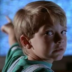 "X-Files NL - Aflevering 01-04 - ""Conduit"""