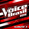 You Oughta Know (The Voice Brasil 2016)