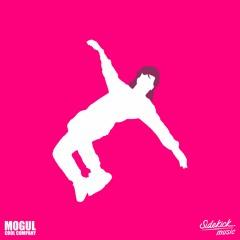 Patrick Swayze (Feat. Cool Company)