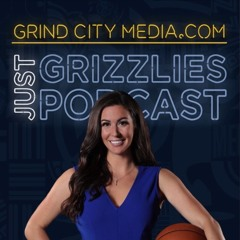 Episode 24: Sixth Woman of the Year with Dearica Hamby