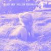 Million Reasons (KVR Remix)