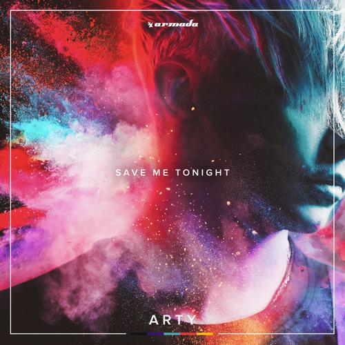 ARTY – Save Me Tonight ile ilgili görsel sonucu