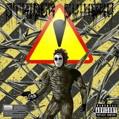 CAUTION! THIS IS NOT A DRILL! (PROD. LOST ENDORPHÏNS)!VOLUME WARNING!
