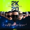 Download Daddy Yankee - Cójela Que Va Sin Jockey / Aquí Está Tú Caldo / Mírame (Live) Mp3