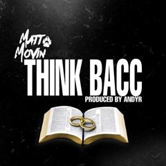 Think Bacc