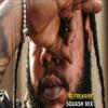 Squash Mix 2021 Raw | Squash Dancehall Mix 2021 | DJ Treasure, The Mixtape Emperor | 18764807131