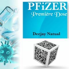 Pfizer (Première Dose)