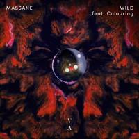 Massane - Wild (Ft. Colouring)