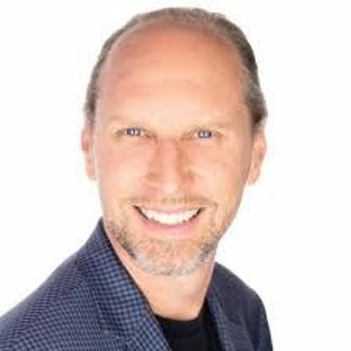 Geoff McCabe - BAR Podcast India