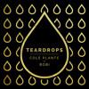 Teardrops (feat. BOBI)