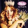 Miss World (Album Version)