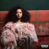 Gut Feeling (feat. H.E.R.)