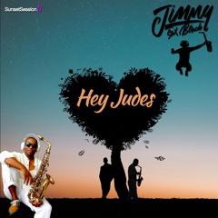 Hey Judes (Jimmy Sax Black)