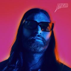 Jon Bryant - Lightspeed