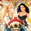 Mi Amor Por Ti (Album Version)