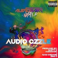 Nasty C x Audiomarc - Audio Czzle Instrumental (Prodby.SMD)