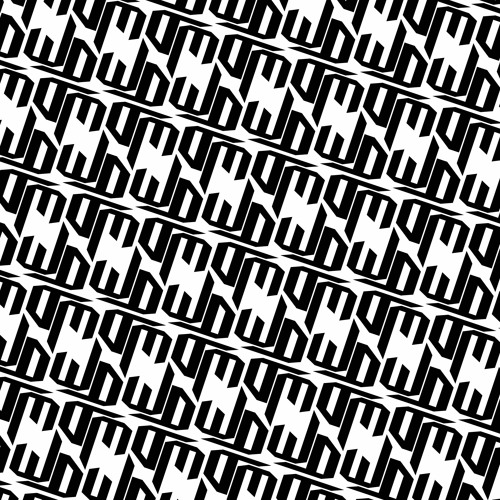 J Balvin - Bobo (WD Remix)