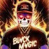 Black Magic (Kill The Noise Pt. 2)