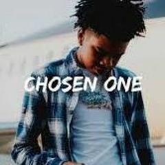 Lil Poppa - Chosen 1
