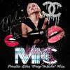 Allan Natal, Miley Cyrus - Midnight Sky (Paullo Góes 'Deep Inside' Mix) #FreeDownload #ClickBuy