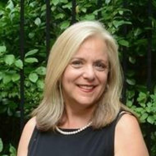 Conversation with Deborah Singer on Mental Wellness and Relationships