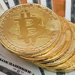 70. Crypto monnaie : la folle évolution du Bitcoin depuis 10 ans