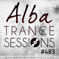 Alba Trance Sessions #483