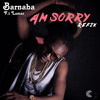 Am Sorry (The Refix) [feat. Lamar]